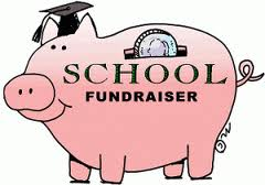 Dozer's Games School Fundraising