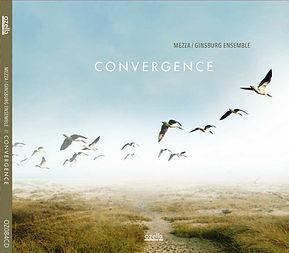 convergencecover.jpg