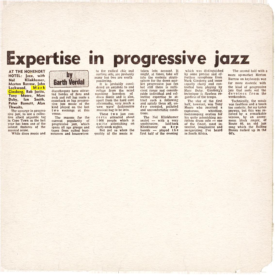 1979-2