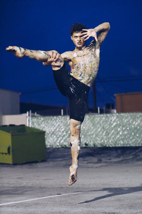 Alexis Francisco Valdez