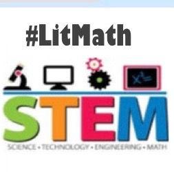 1st child PEds Play / #LitMath