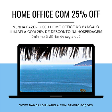 home office 25off bangalo ilhabela.png
