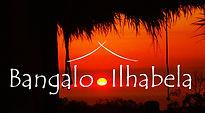 logo_bangaloilhabela.jpg