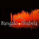 (c) Bangaloilhabela.com.br