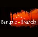Logo_bangalo_ilhabela.jpg
