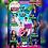 Thumbnail: VIP Ticket