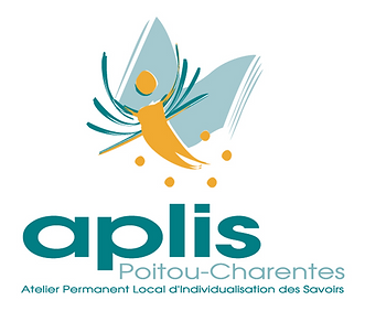 logo aplis.png