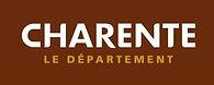 Logo_Charente_Département_Marron1.jpg