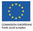 Logo_Commission_Européenne.jpg