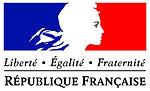 Logo RF.jpg