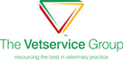 VSG_Logo_Transperant.png