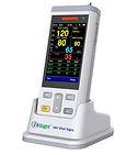 InSight Vet Vital Signs Monitor.jpg