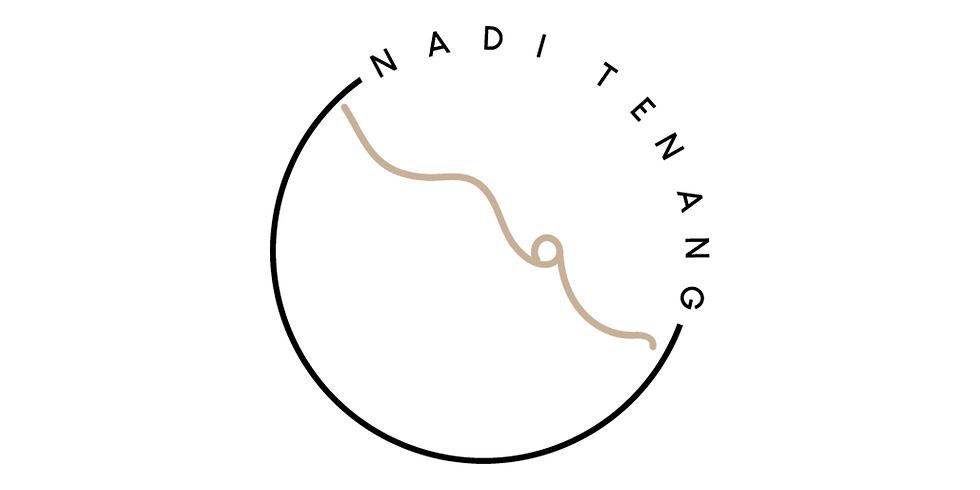 Nadi Tenang: Official Launch