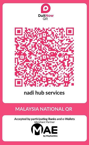WhatsApp Image 2020-11-25 at 12.36.47 AM