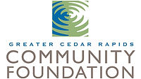 Greater-Cedar-Rapids-Community-Foundation_16-9-ratio.jpeg