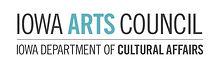 IDCA Iowa Arts Council (COLOR RGB).jpeg