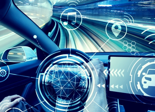 Benefits of eSIM for Mobility & Transportation Solutions