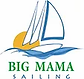 BMS Logo.webp