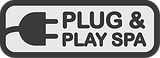 Plug and Play Spa.png