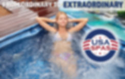 usa spas extraordinary.jpg