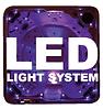 LEDSystem2-[Converted].png