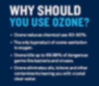 why-ozone.JPG