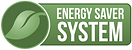 Energy Saver System.png