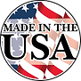 Made in the USA Circle.png