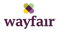 Wayfair-Logo-Vectors-Free-Download.jpg