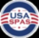 USA Spas Logo.png