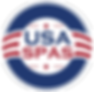 USA Spas Logo.png