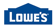 Lowe's_logo.png