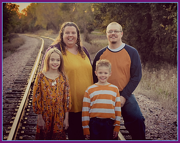 Family Framed in Purple.png