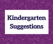 VBF Kindergarten.png