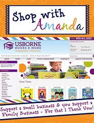 ShopBasic (1).jpg