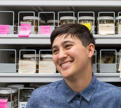 Pride Month: Honoring LGBTQIA+ Leaders in STEM