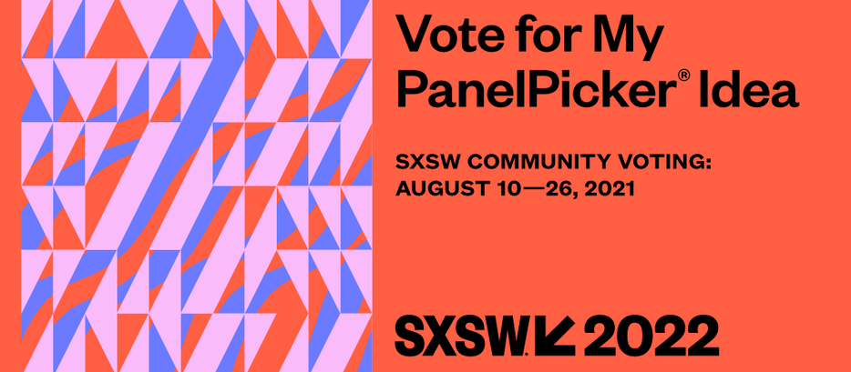 Want to See Valkyrie at SXSW 2022?