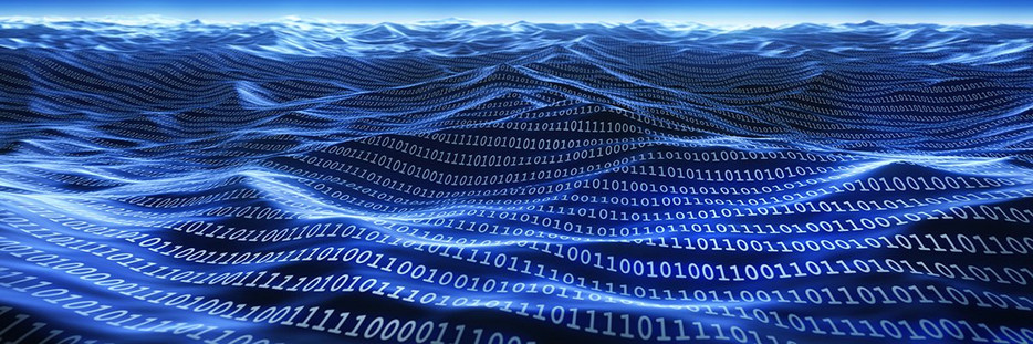 New Database Trends & Applications in Data Science