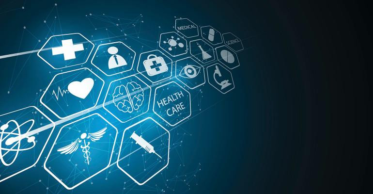 Science, Applied: Three Ways AI and ML are Advancing the Insurance Industry