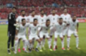 180608-iran-soccer-team-al-1426_0539d8bf