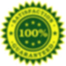 satisfaction_guaranteed_sticker_vector.j