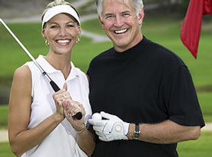 happy couple and golf.png
