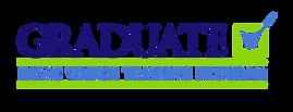 Graduate Logo___2019.png