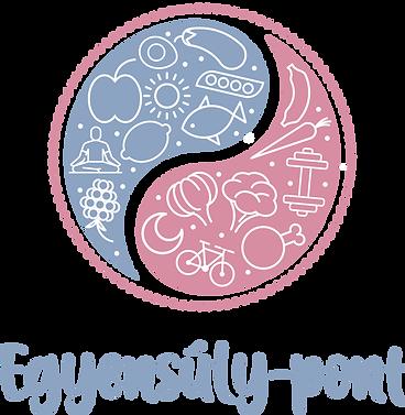 Egyensúly-Pont-logo-WEB.png