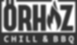 Őrgáz logo