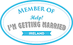 Weddings Online Member