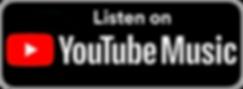 The HoneyVoom Duo on YouTube Music