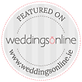 Weddings Online Member