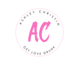 AC-LogoCircleAlt-Pnk:Blk.png