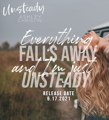 Unsteady Release Date.jpg